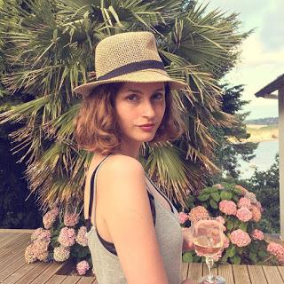 francia lány találkozó